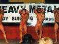 havymetal1987web