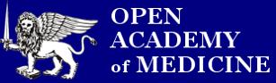 open accademi