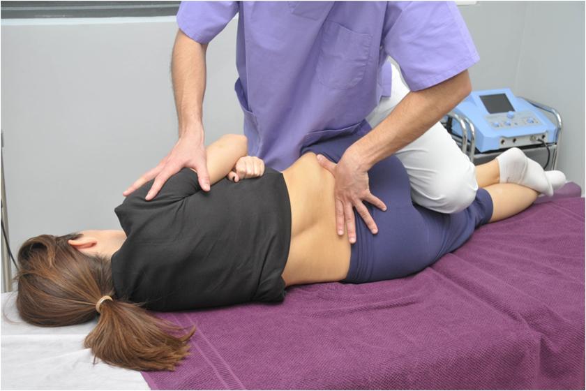 osteopatia copia