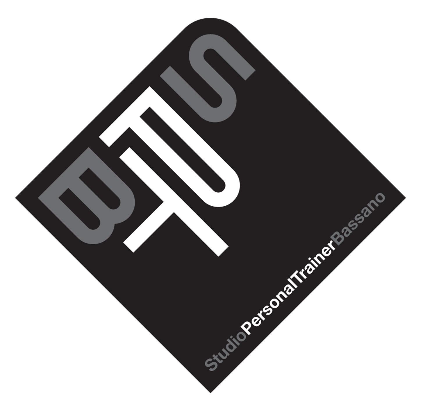 Logo Sandro Zen SPTB 01